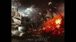 The Armada - Chinese Whispers