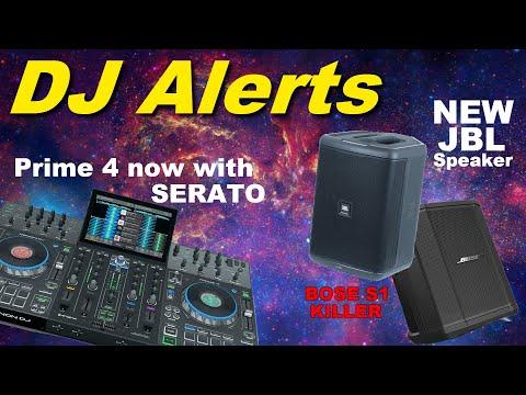 dj-alerts---denon-prime-4-serato-|-jbl-eon-one-compact-|-mobile-beat-25-|-ev-elx-200-white
