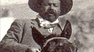 Pancho Villa: El centauro del norte. Capítulo 1