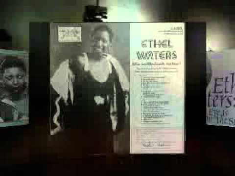Tribute to Ethel Waters