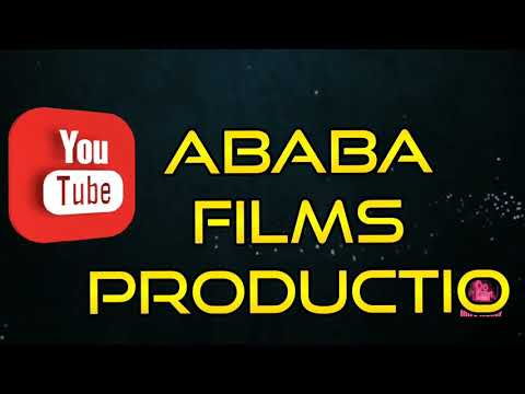 Baixar ABABA FILMS PRODUCTION - Download ABABA FILMS