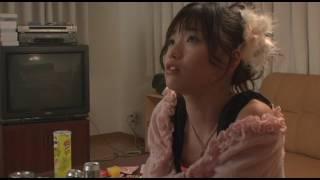 監督:菅井浩二 脚本:林壮太郎 出演:松嶋初音 永岡佑.