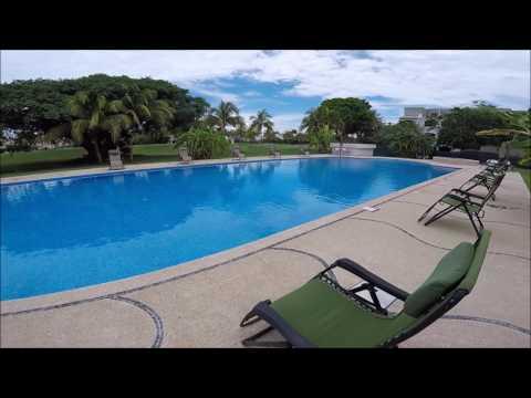 Green Bay - El Tigre Golf & Country Club HD