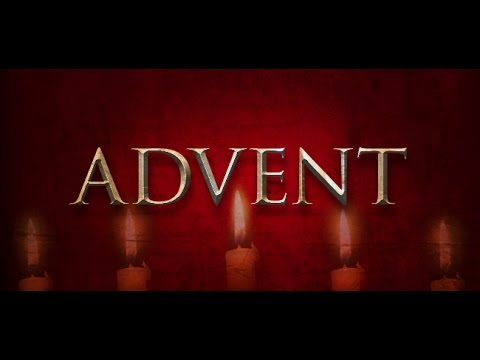 Third Sunday of Advent JOY