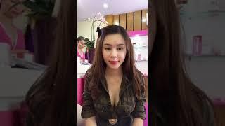 Game show nào    Nguyễn Huyền Thương