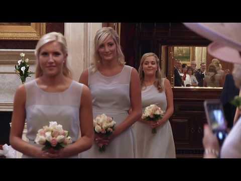 Short Wedding highlights film