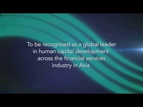 AIF Corporate Video 2014