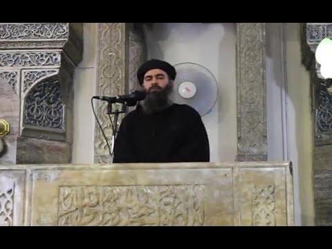 -داعش- و-القاعدة-.. معارك في الدعاية لا في الميدان  - نشر قبل 10 دقيقة