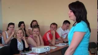 Второе высшее образование   Переподготовка кадров в Бресте
