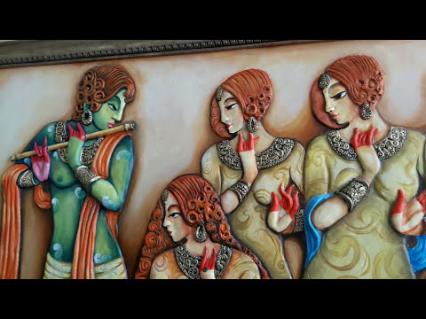 """My visit, """"shilpgram"""" lucknow opening ceremony 2016,adventure {d.k art short movie in hindi}"""
