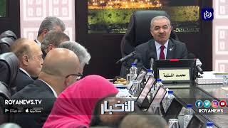 نادي الأسير يرفض أي مقترحات تمس مخصصات الأسرى وحقوقهم - (2-5-2019)