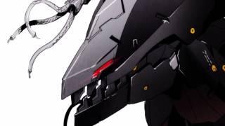 """Metal Gear Rising Revengeace """"I"""