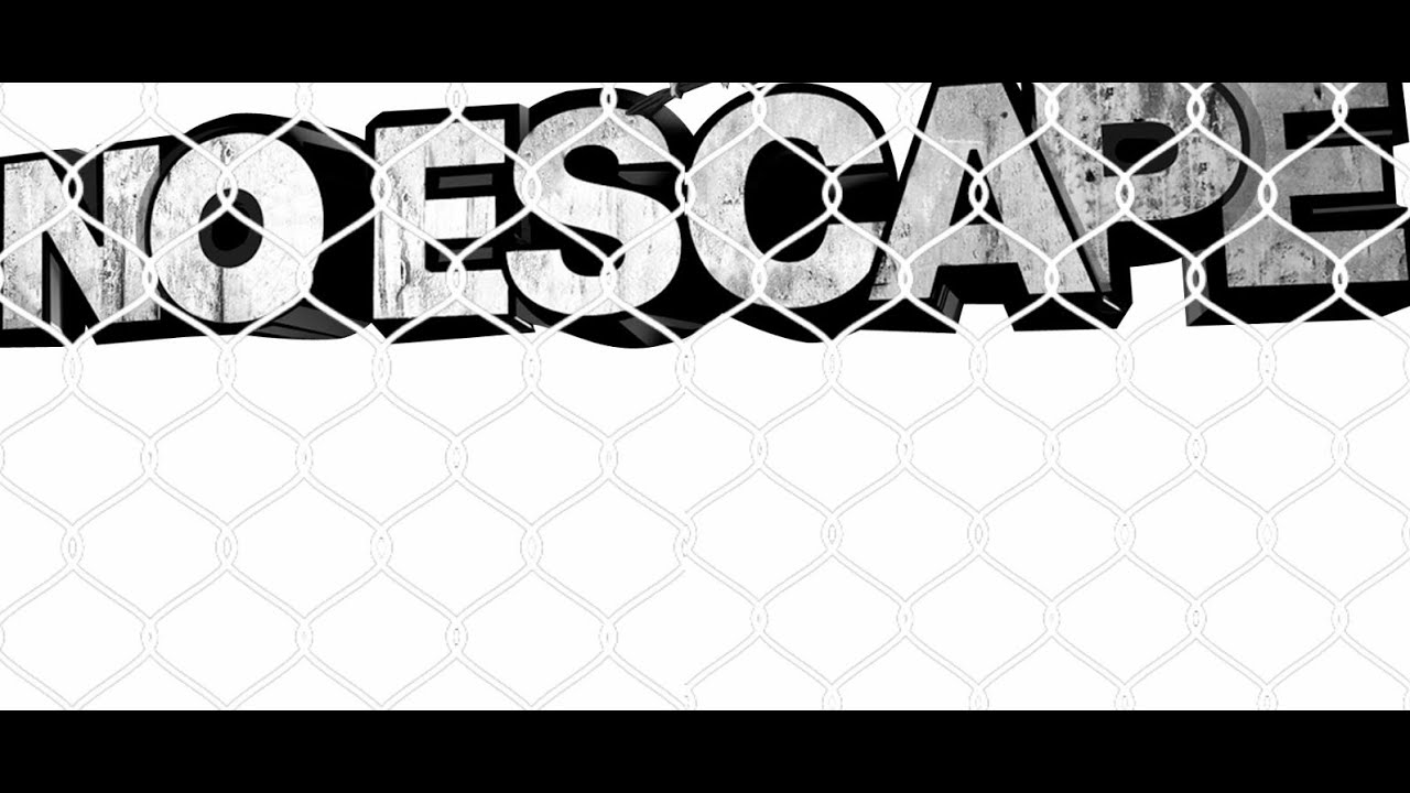 WWE Set To Debut NEW PPV Concept WWE No Escape - YouTube