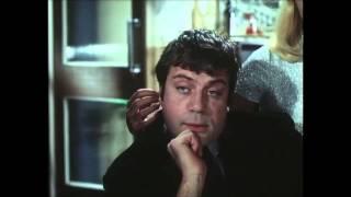 Repeat youtube video Take a Girl like you (1969) - Dick Thompson's TV appearance