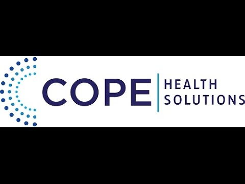 The Value COPE Health Solutions Brings To Clients