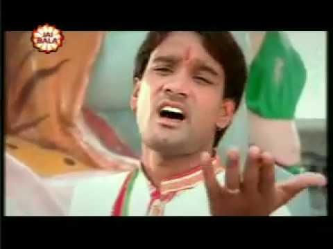Sati Di Kahani Part 2 In Hindi By Saleem & Udit Narayan || Jai Bala Music