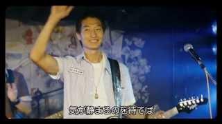 台湾の人気ユニットF4のメンバーで、『カンフーシェフ』などで俳優とし...