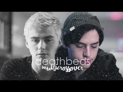 multicrossover; deathbeds