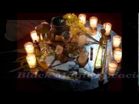 【+919512183317】BLACK MAGIC vashikaran specialist MOLVI JI