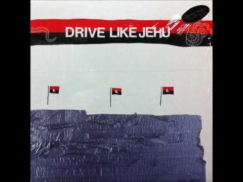 drive-like-jehu-if-it-kills-you-dajmer