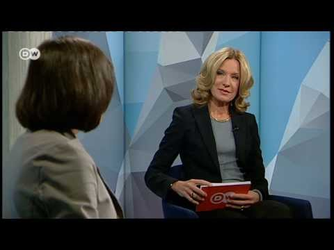 Germany Votes - High Stakes for Europe? | Quadriga