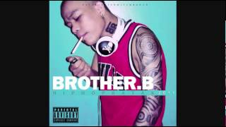 Video HIP HOP BATAK #Track5 Brother.b - LAPO Anthem download MP3, 3GP, MP4, WEBM, AVI, FLV Juni 2018
