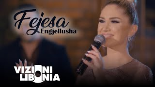 Engjellusha Salihu - Fejesa (2019)