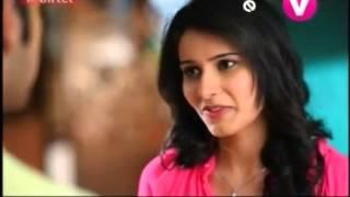 Ayaan/Anushka Scenes~24~Crazy Stupid Ishq(CSI)