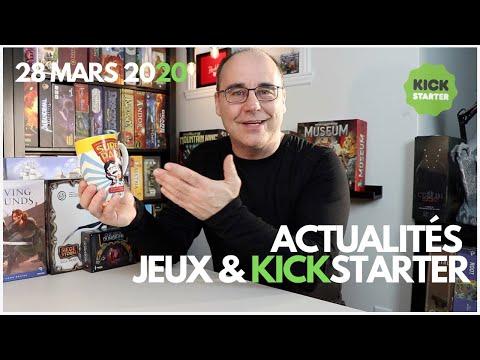actualitÉs-jeux-&-kickstarter-du-28-mars-2020