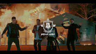 Instrumental Silvestre Dangong / San Luis/ Chyno y Nacho - Vallenato Reggaeton beat