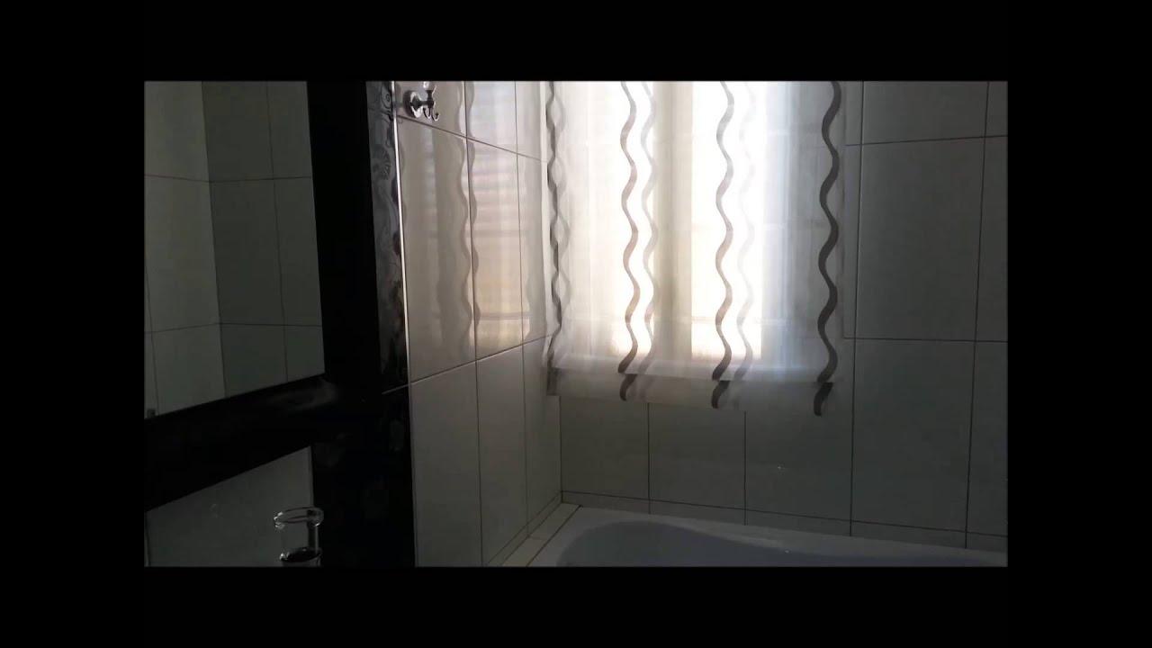 Tenda onda lurex mod pacchetto steccato youtube