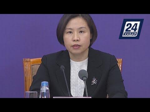 В Китае утвердили 25 видов тестов на COVID-19