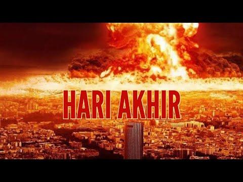 10 Film Bencana Paling Mengerikan Didunia Tentang Gambaran Hari Kiamat Youtube