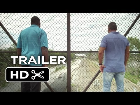 There Will Be No Stay Official Trailer 1 (2013) - Documentary HD