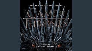 Baixar Main Title (From Game Of Thrones: Season 8)