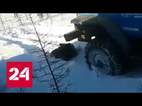 Потоп в Уфе 4 Сентябряиз YouTube · Длительность: 17 с