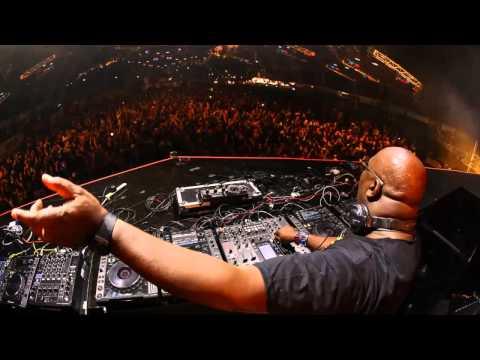 Carl Cox Live - Ultra Music Festival UMF 2014 (WMC ,Miami) - 28-03-2014