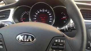 видео Покупка KIA в кредит в Москве в кредит у официальных дилеров