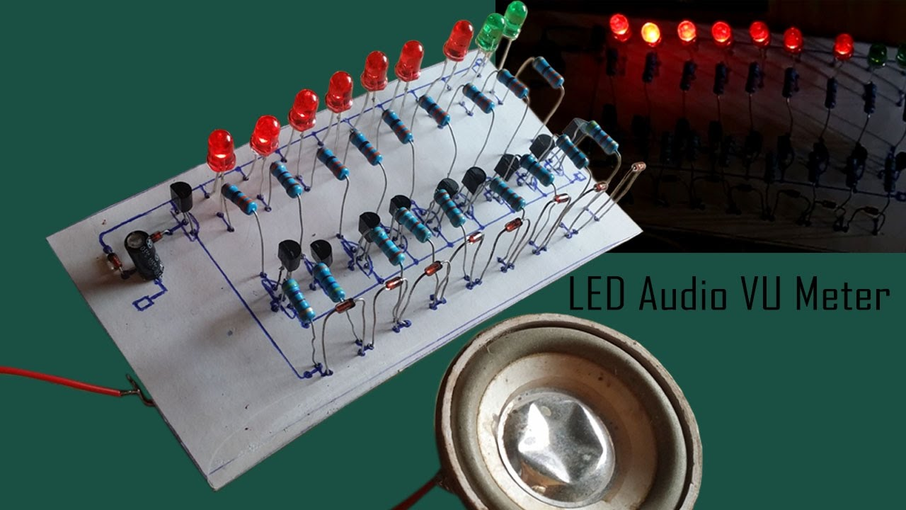 Lm Vu Metre Devresi Led together with Maxresdefault moreover Dr Zee Silicon Driver Guitar Pre lifier Overdrive Spring Reverb Schematics likewise Dejavu Popup additionally Lm Lm Vumetre Pcb Sprint Layout. on led vu meter circuit