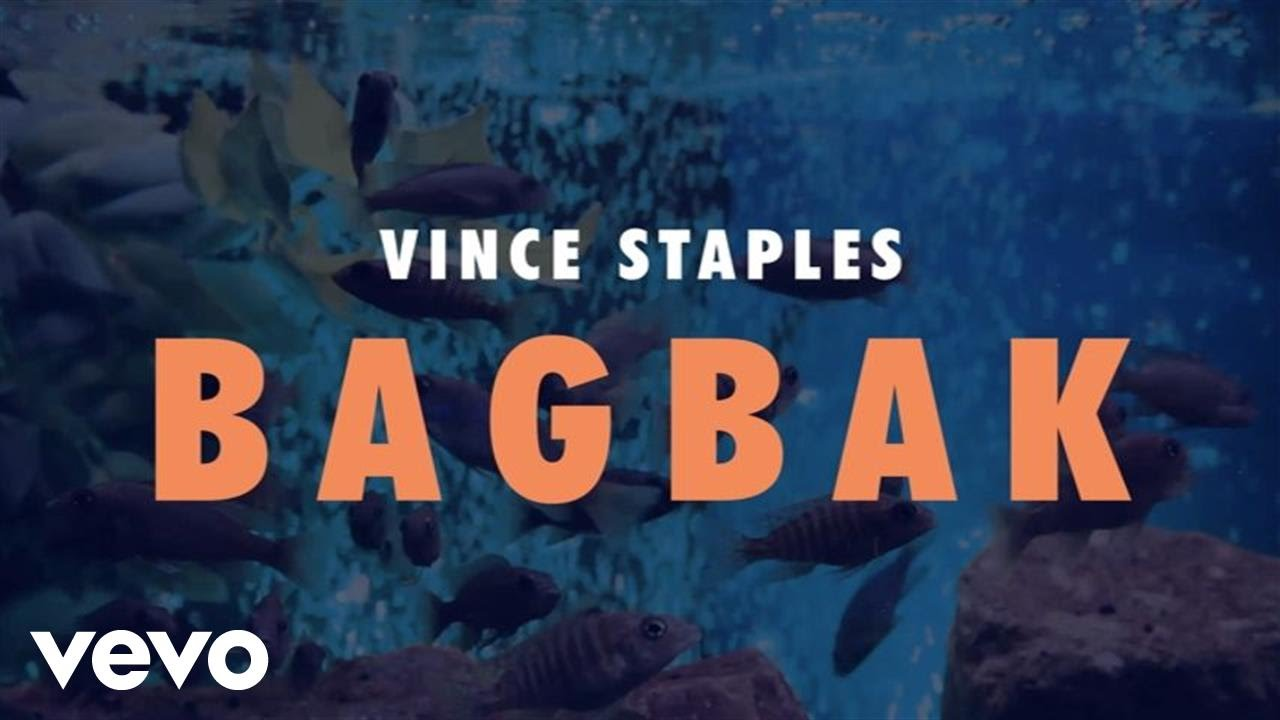 vince-staples-bagbak-audio-vincestaplesvevo