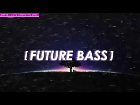 Kehlani - You Should Be Here (NuYuh Remix)