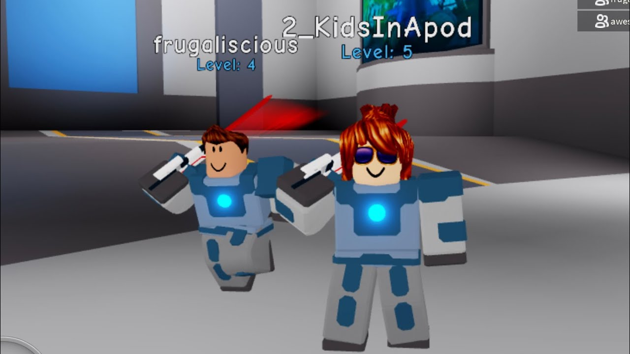 Free Code Galaxy Quest By Jjjcorp Roblox Gameplay Can We