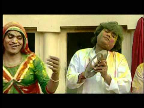 Bhauji Ke Futal Ba Cheepi [Full Song] Asli Holi Lamhar Pichkari