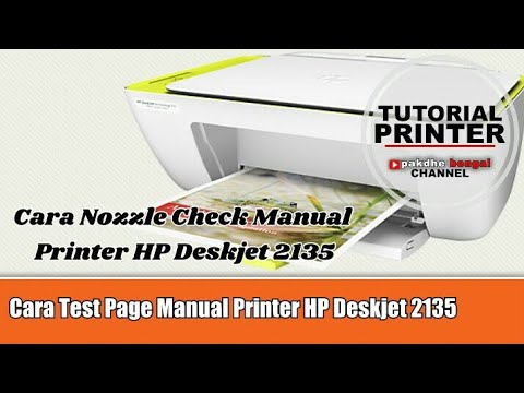 cara-nozzle-check-manual-pada-printer-hp-deskjet-ink-advantage-2135