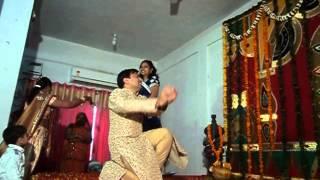 Best old songs mixture mahila sangeet dance
