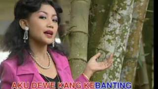 Kelinci Ucul_Keksi Wulan(Cah Ngawi7)