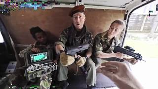 Video Last Empire War Z II - Zombie Parkour Film Magyar Felirattal download MP3, 3GP, MP4, WEBM, AVI, FLV Juli 2018