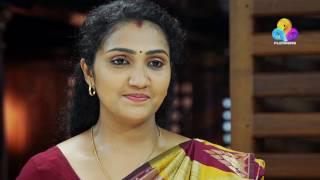 Moonumani EP-475 Malayalam Serial Moonu mani