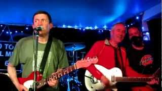 Paul Heaton & Stan Cullimore - Me and the Farmer