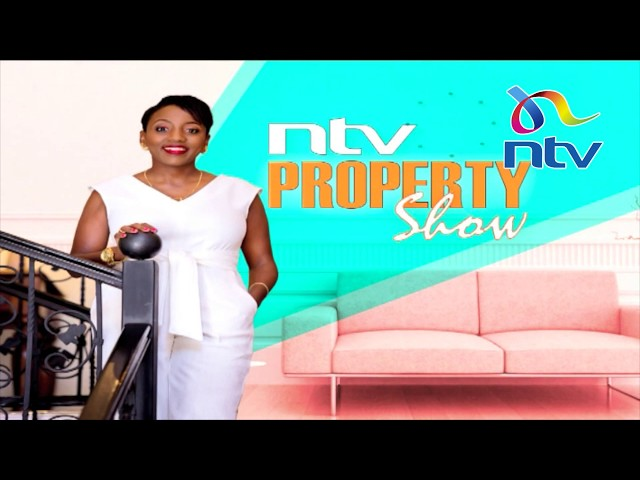 How can property developers get things right? || Property Show Eps.  49